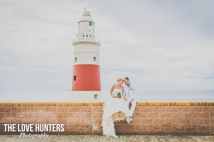 fotografo-boda-Gibraltar-002