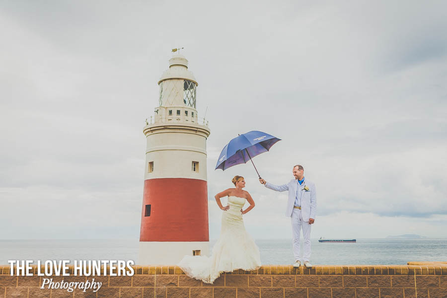 fotografo-boda-Gibraltar-003