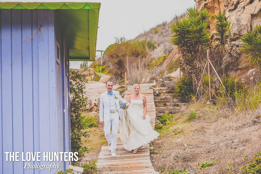 fotografo-boda-Gibraltar-009