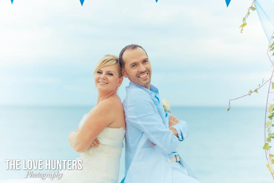 fotografo-boda-Gibraltar-005
