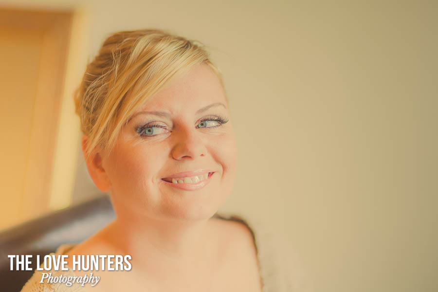 wedding-photographer-gibraltar-8