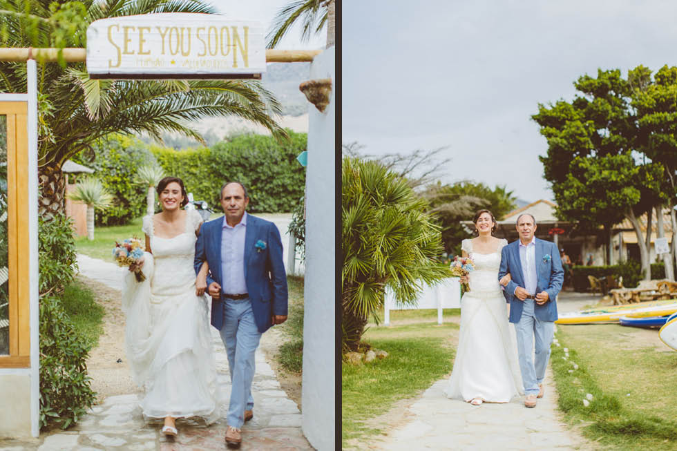 boda en Valdevaqueros Tarifa Cadiz 17