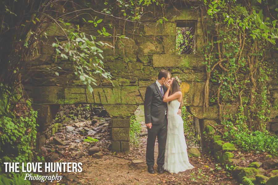 fotografo-bodas-Santiado-de-Compostela-102