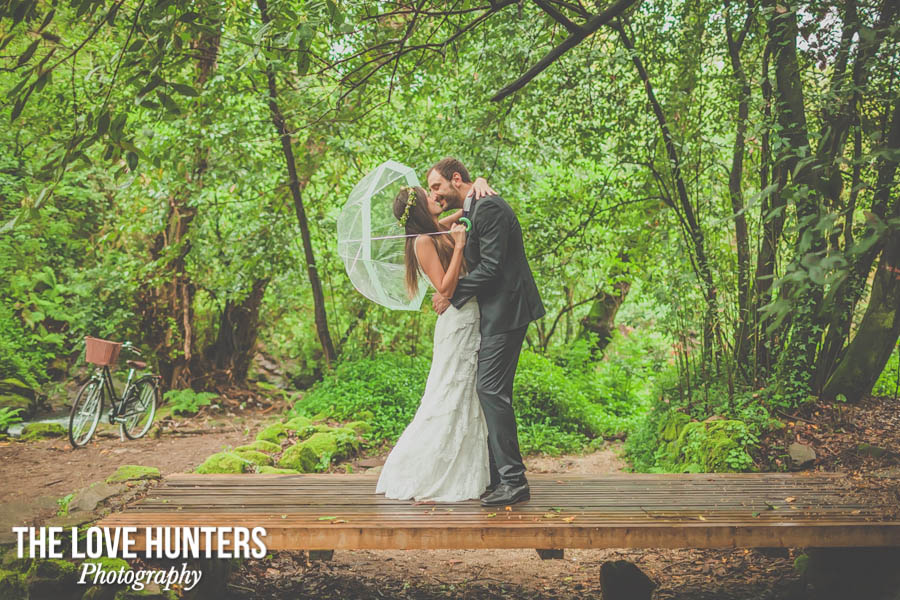 fotografo-bodas-Santiado-de-Compostela-103