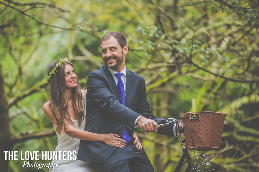 fotografo-bodas-Santiado-de-Compostela-108