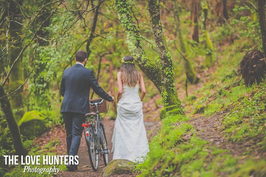 fotografo-bodas-Santiado-de-Compostela-109