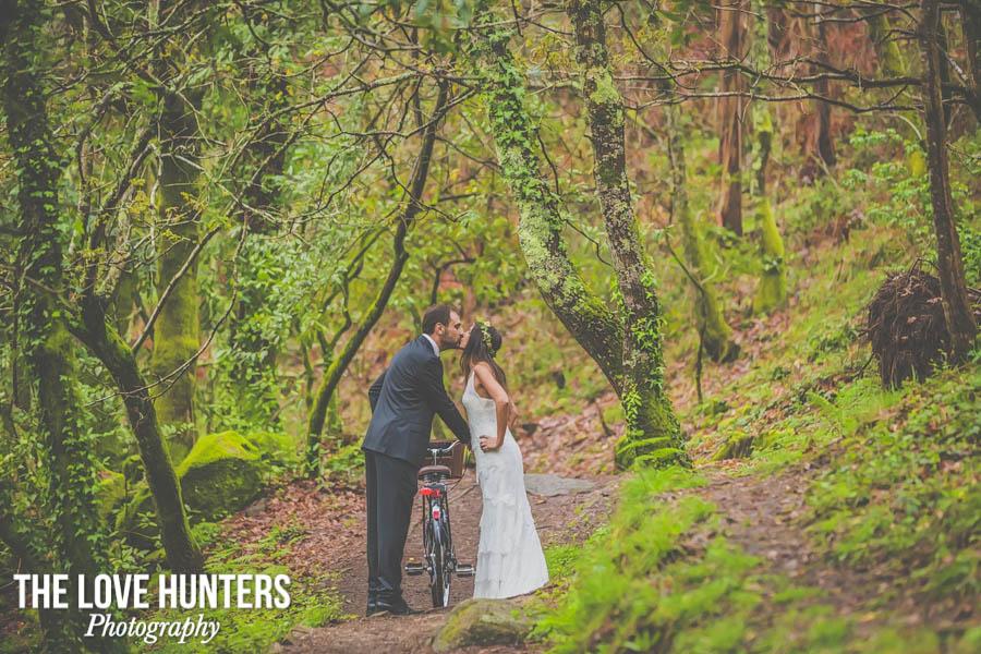 fotografo-bodas-Santiado-de-Compostela-110