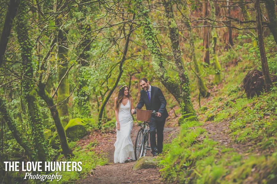 fotografo-bodas-Santiado-de-Compostela-112
