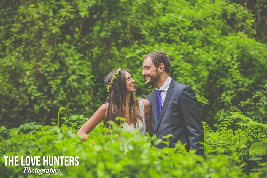 fotografo-bodas-Santiado-de-Compostela-114