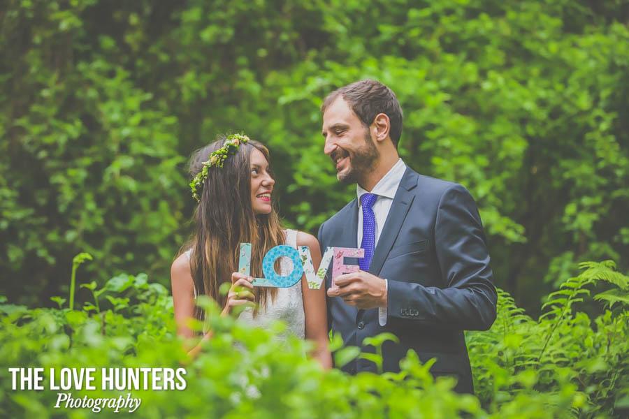 fotografo-bodas-Santiado-de-Compostela-116