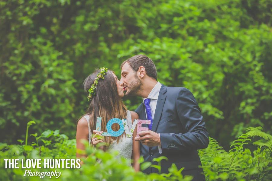 fotografo-bodas-Santiado-de-Compostela-117