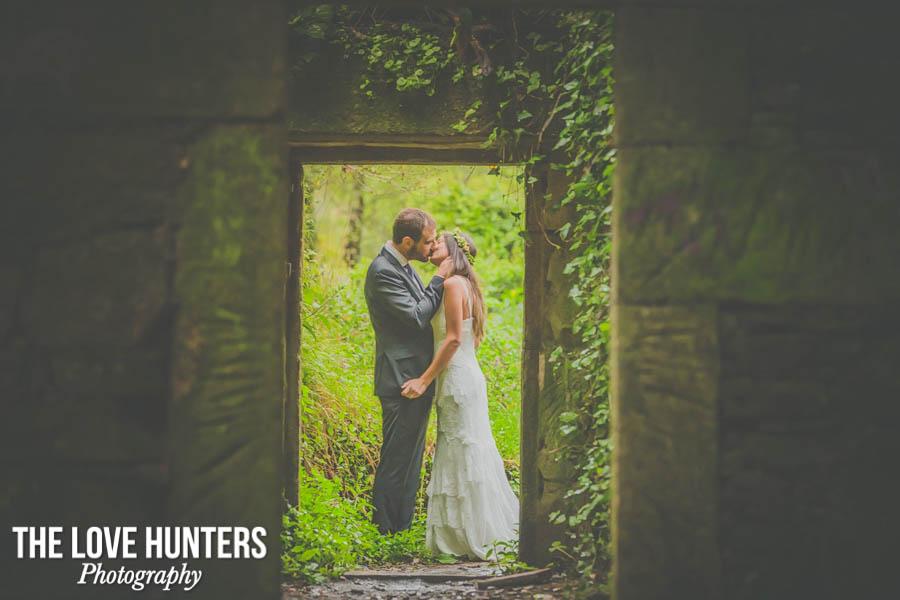 fotografo-bodas-Santiado-de-Compostela-124