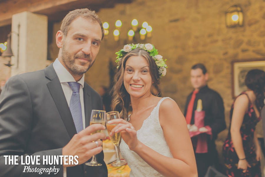 fotografo-bodas-Santiado-de-Compostela-130