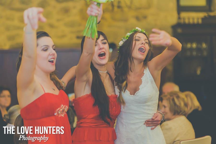 fotografo-bodas-Santiado-de-Compostela-138