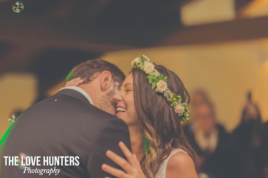 fotografo-bodas-Santiado-de-Compostela-140
