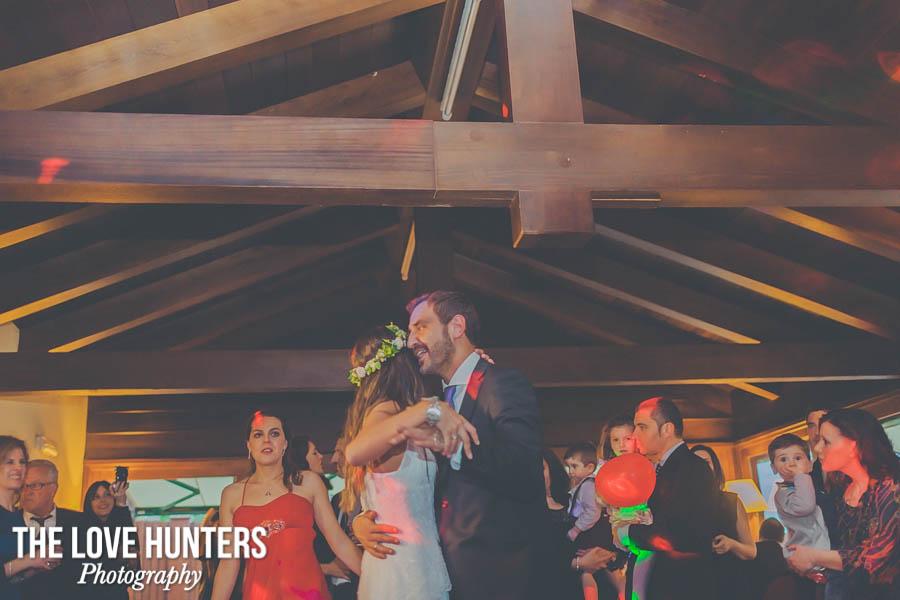 fotografo-bodas-Santiado-de-Compostela-142