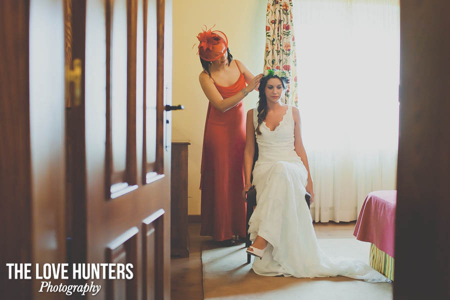 fotografo-bodas-Santiado-de-Compostela-21