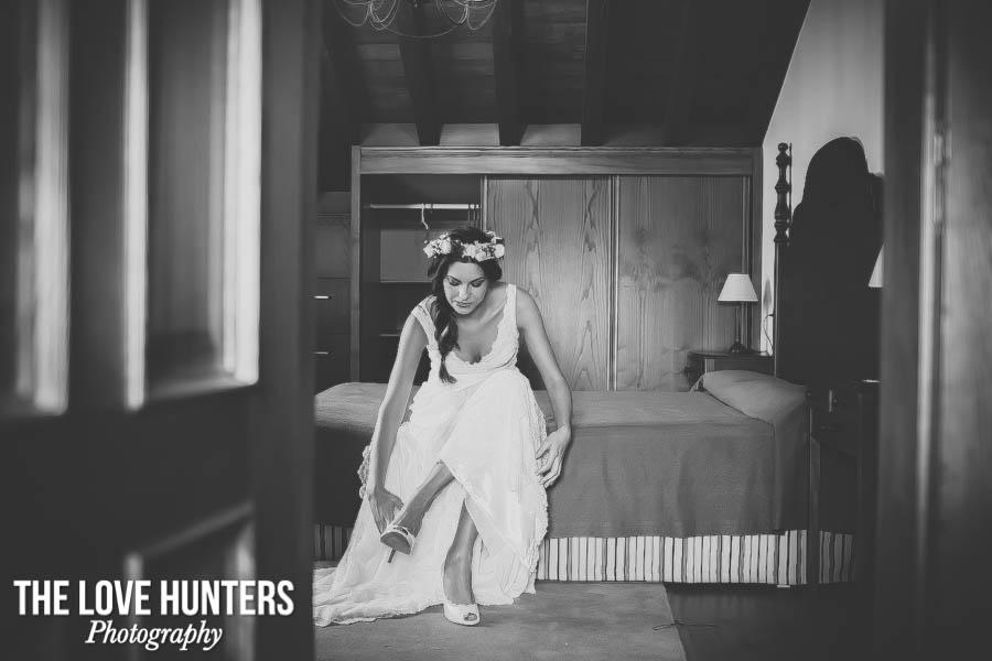 fotografo-bodas-Santiado-de-Compostela-27