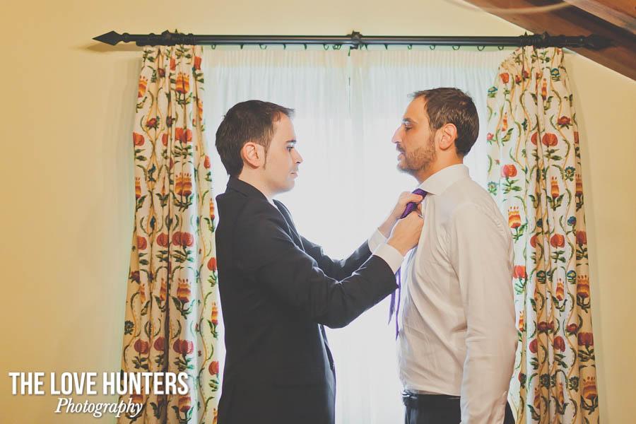fotografo-bodas-Santiado-de-Compostela-3