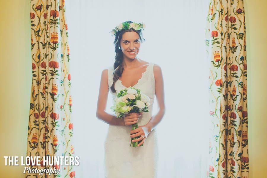 fotografo-bodas-Santiado-de-Compostela-31