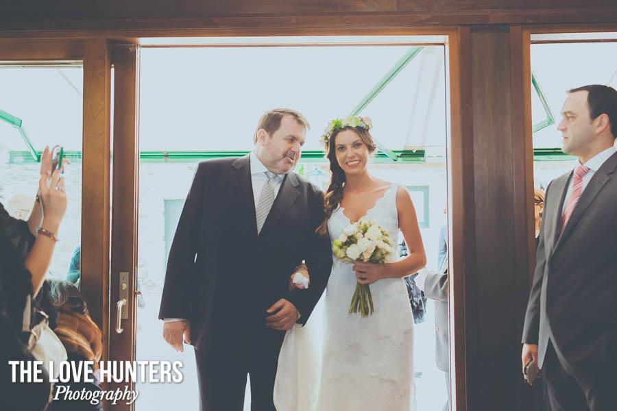 fotografo-bodas-Santiado-de-Compostela-38