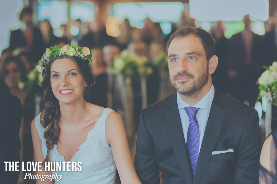 fotografo-bodas-Santiado-de-Compostela-42