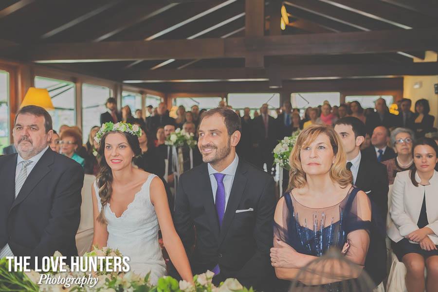 fotografo-bodas-Santiado-de-Compostela-47