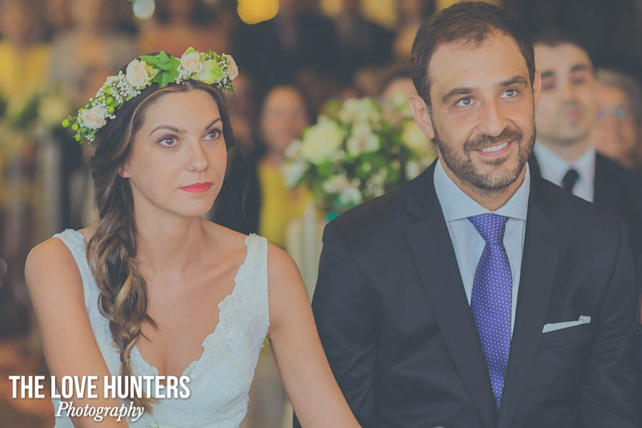 fotografo-bodas-Santiado-de-Compostela-49
