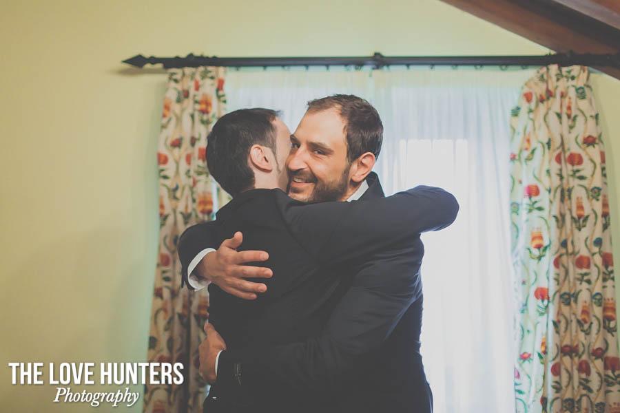 fotografo-bodas-Santiado-de-Compostela-5