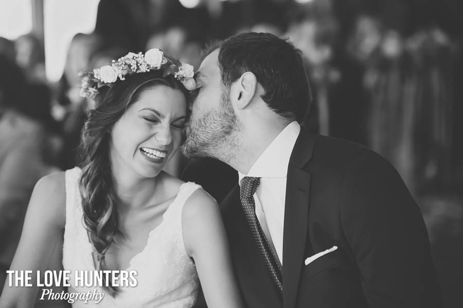 fotografo-bodas-Santiado-de-Compostela-51