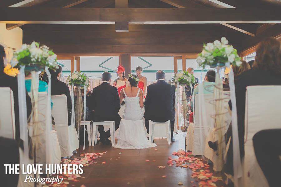 fotografo-bodas-Santiado-de-Compostela-53