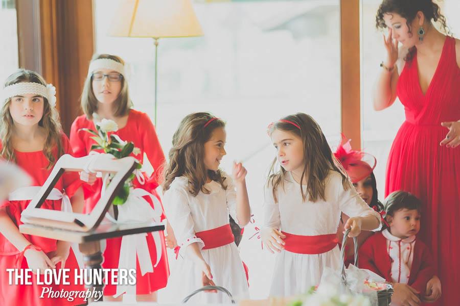 fotografo-bodas-Santiado-de-Compostela-55