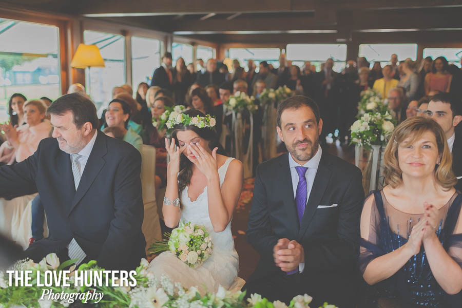 fotografo-bodas-Santiado-de-Compostela-57
