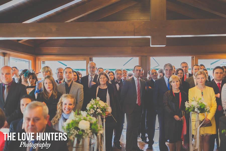 fotografo-bodas-Santiado-de-Compostela-61