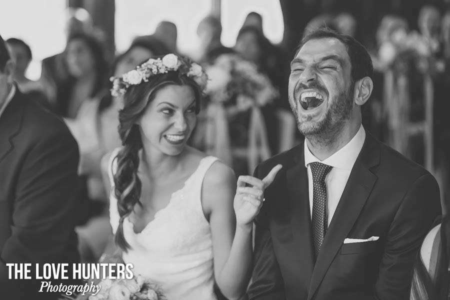 fotografo-bodas-Santiado-de-Compostela-63