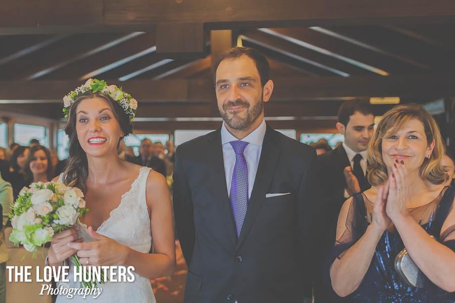 fotografo-bodas-Santiado-de-Compostela-67