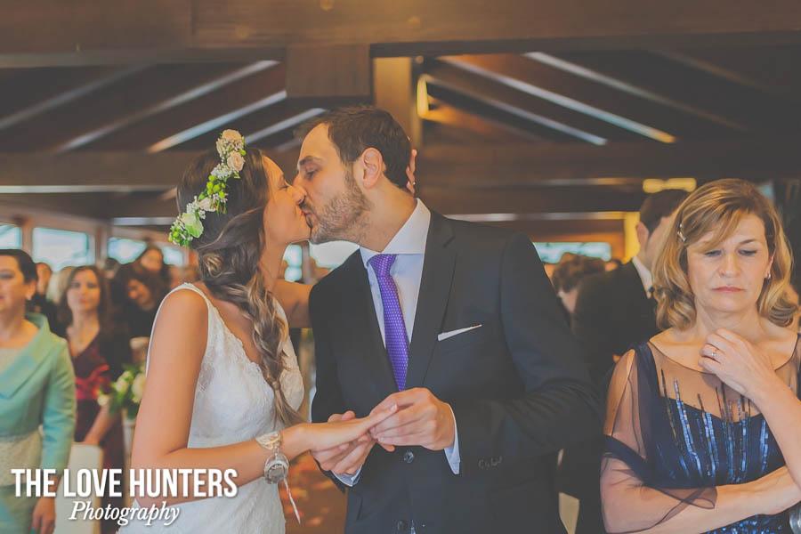fotografo-bodas-Santiado-de-Compostela-71