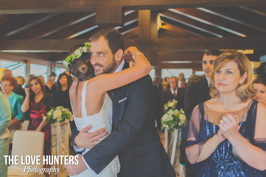 fotografo-bodas-Santiado-de-Compostela-75