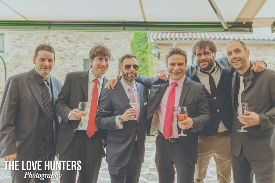 fotografo-bodas-Santiado-de-Compostela-80