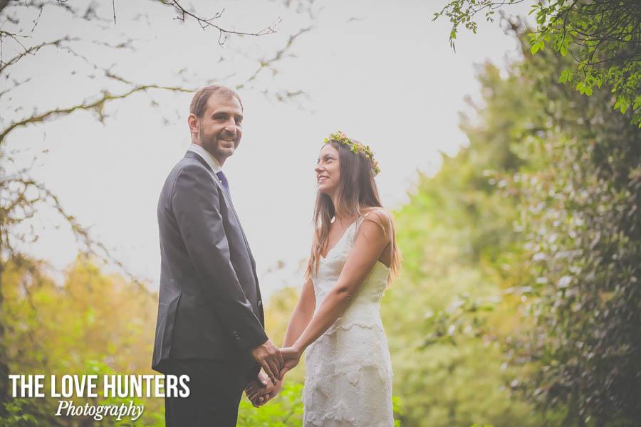 fotografo-bodas-Santiado-de-Compostela-85