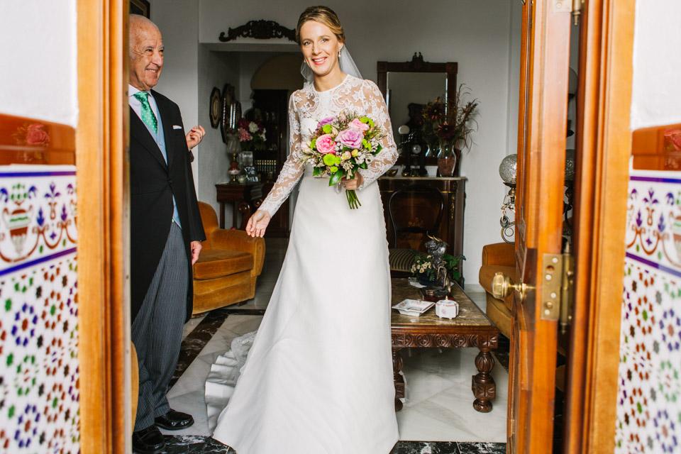 fotografo-bodas-cadiz-alcala-gazules-10
