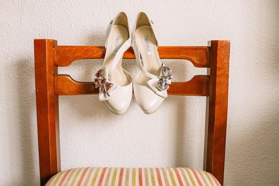 fotografo-bodas-cadiz-alcala-gazules-1