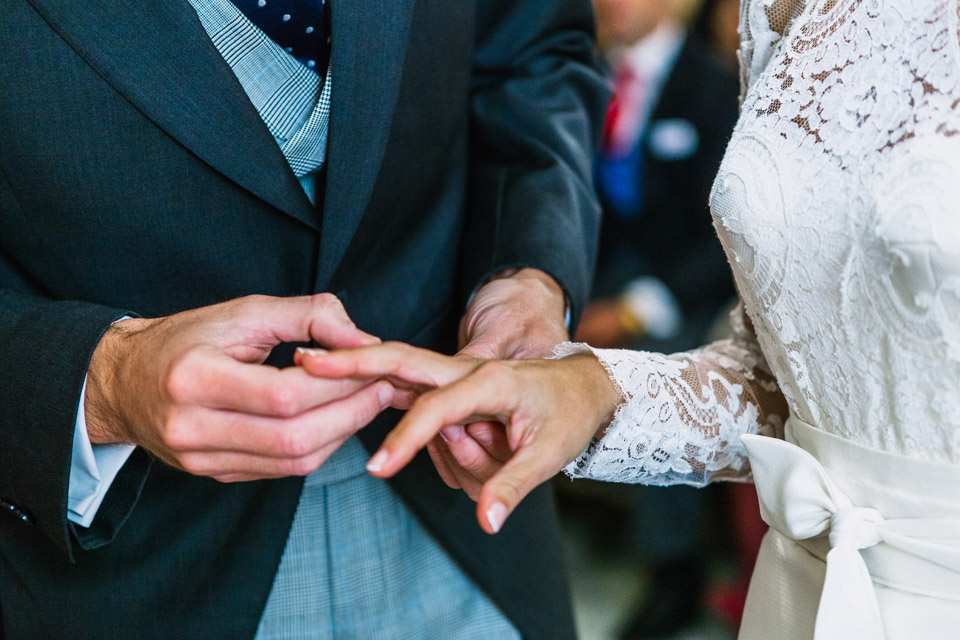 fotografo-bodas-cadiz-alcala-gazules-30