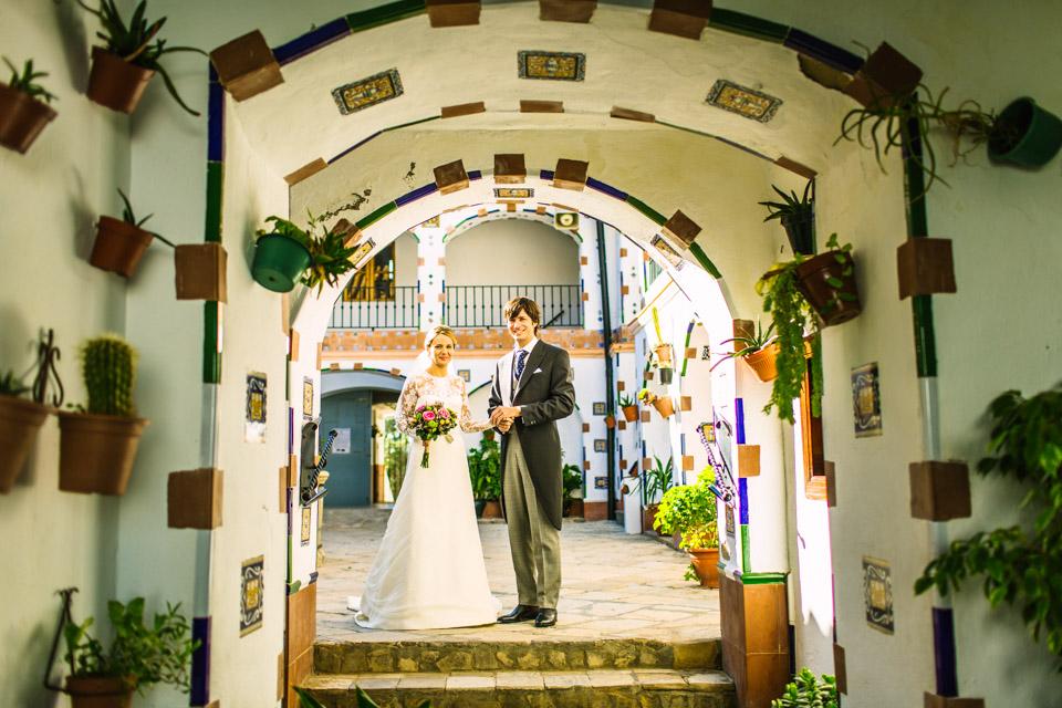 fotografo-bodas-cadiz-alcala-gazules-35