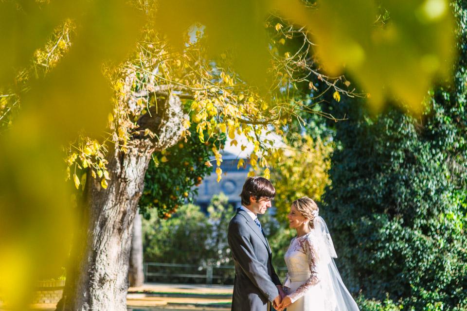fotografo-bodas-cadiz-alcala-gazules-40