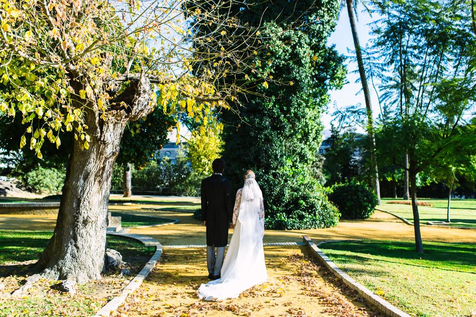fotografo-bodas-cadiz-alcala-gazules-41