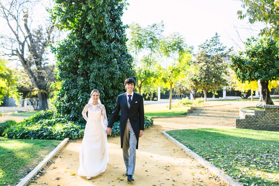 fotografo-bodas-cadiz-alcala-gazules-43