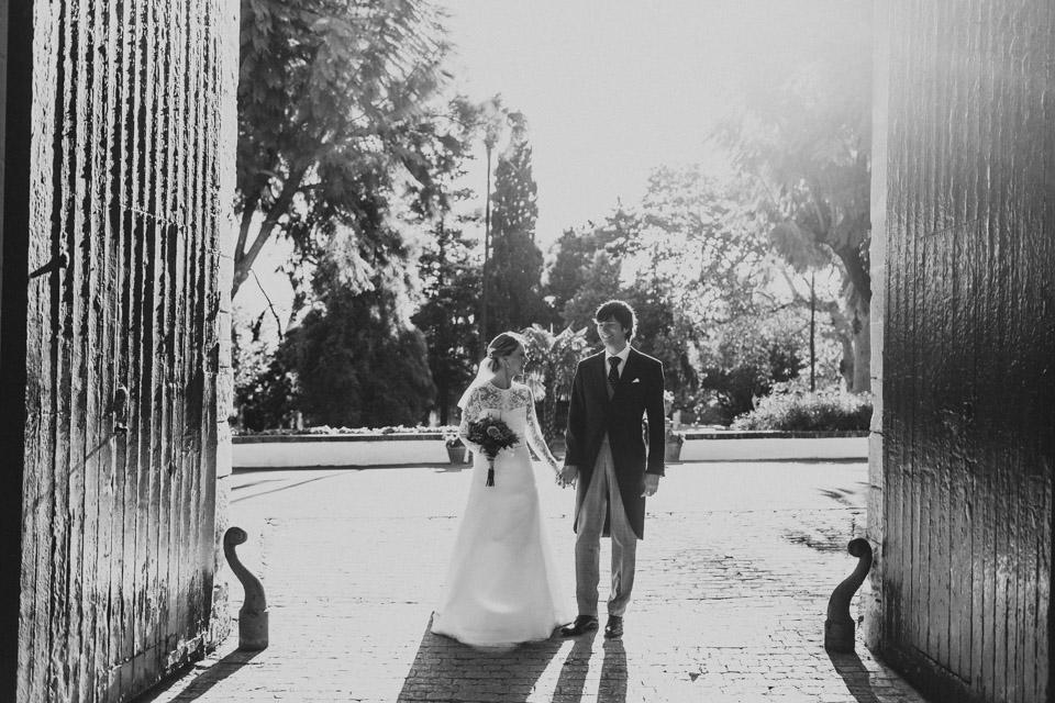fotografo-bodas-cadiz-alcala-gazules-50