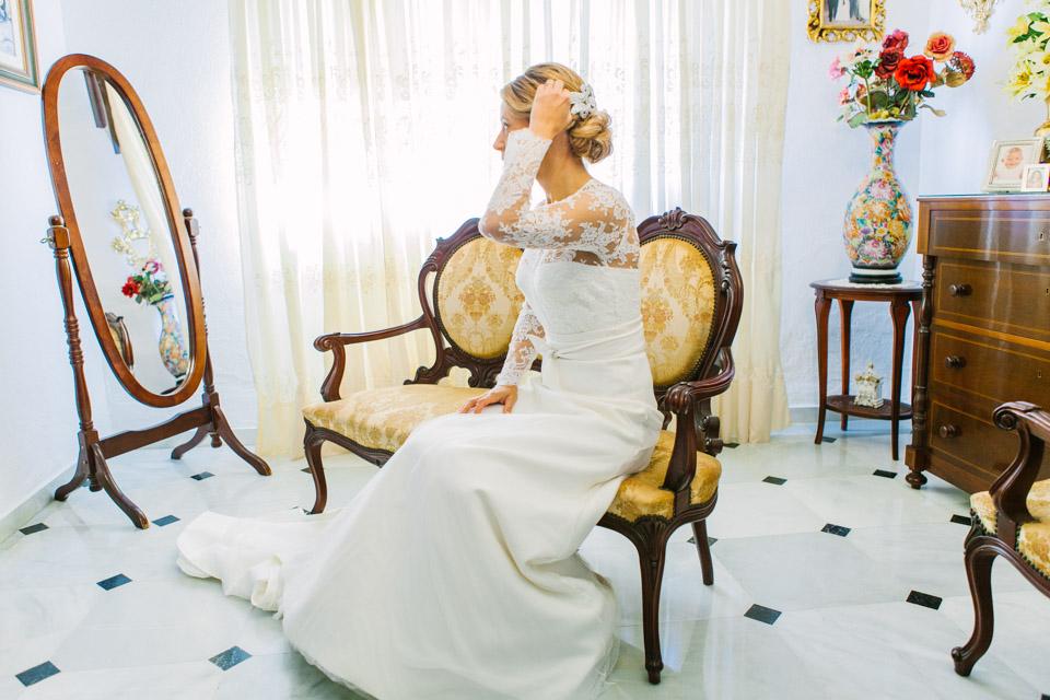 fotografo-bodas-cadiz-alcala-gazules-8