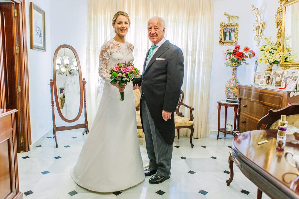 fotografo-bodas-cadiz-alcala-gazules-9